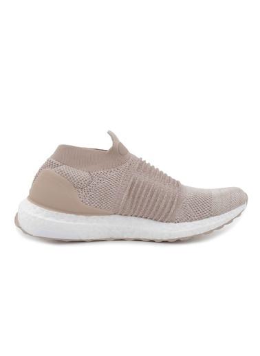 adidas Training Ayakkabısı Kahve